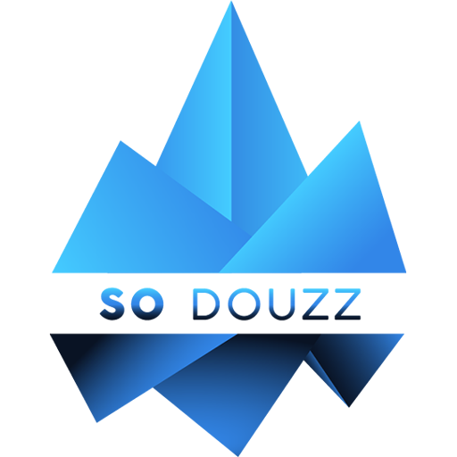 So Douzz
