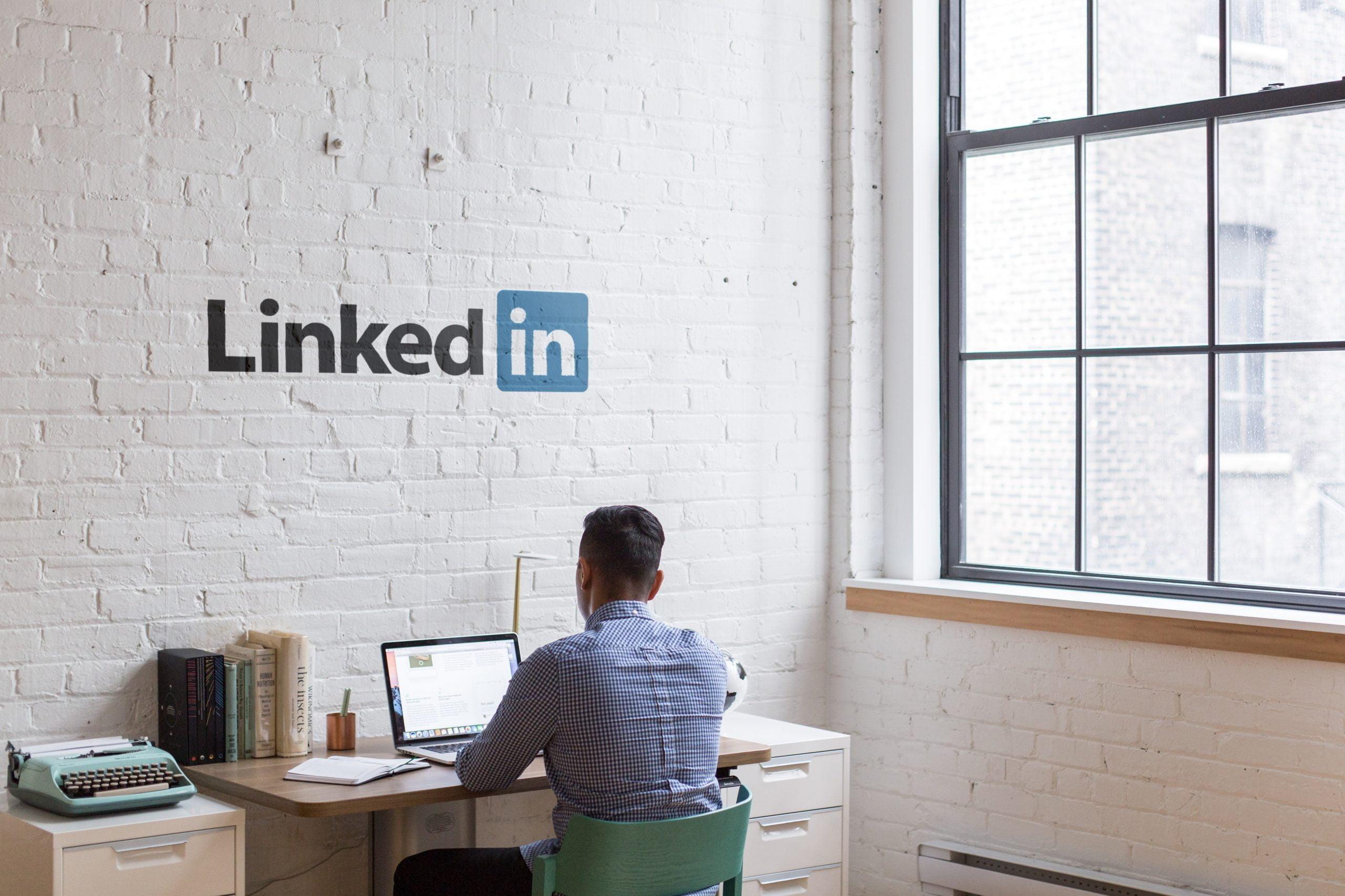 Comment mettre en place une stratégie commerciale sur LinkedIn ?