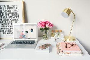 A quoi sert un blog ? Quels sont les avantages ?